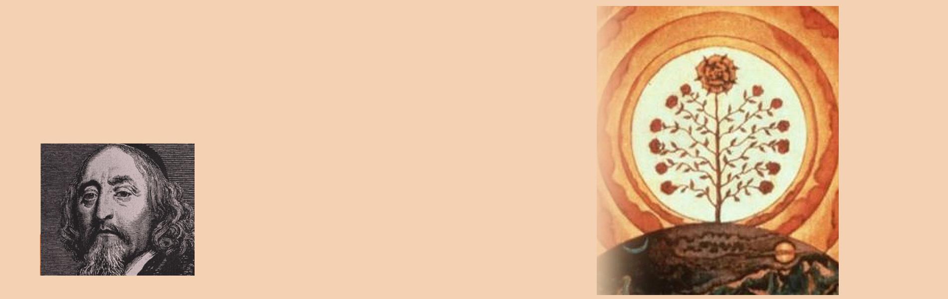 Sympózium Duchovní odkaz Jana Amose dnešku